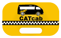 CATcab | Cancun Private Transportation | Cancun Airport Transfers